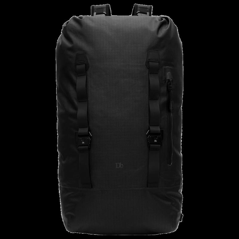 Db Element Rolltop backpack