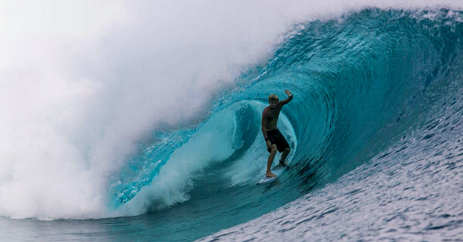 harry bryant barreled